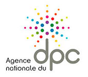 adcp