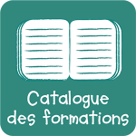 catalogue-des-formations