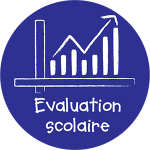 evaluation-scolaire